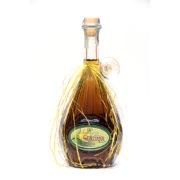 Genziana - 70cl-bottiglia-a-goccia