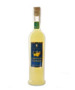 limoncello vendita online