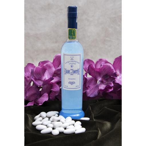 liquore al confetto